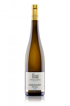 Grauer-Burgunder-Edition-trocken-2016-Burghof-Oswald