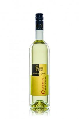 Weißer-Burgunder-Classic-2016-Burghof-Oswald
