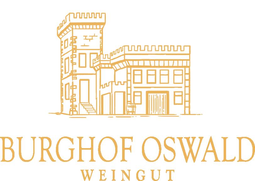 Weingut Burghof Oswald
